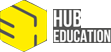 Конференц зали в «Education HUB»