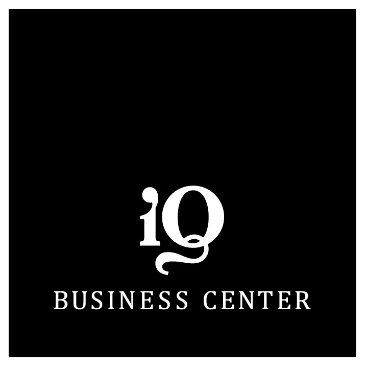 Конференц-зал от «IQ Business Center»